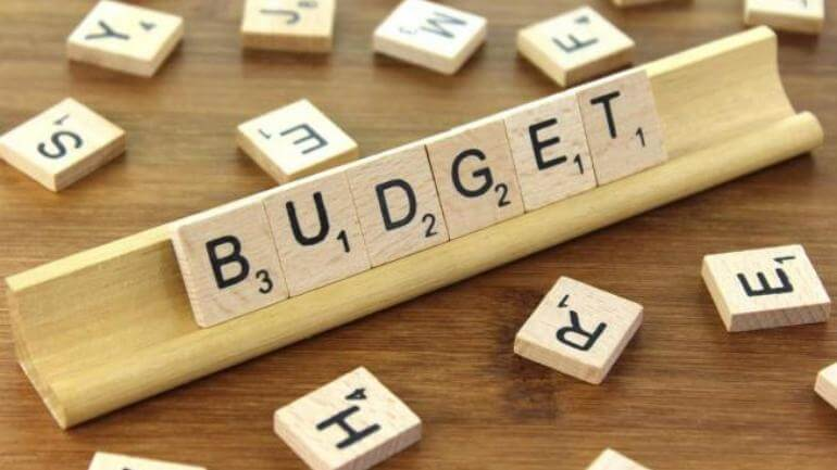 Make sure you have the budget to invest in communication tools