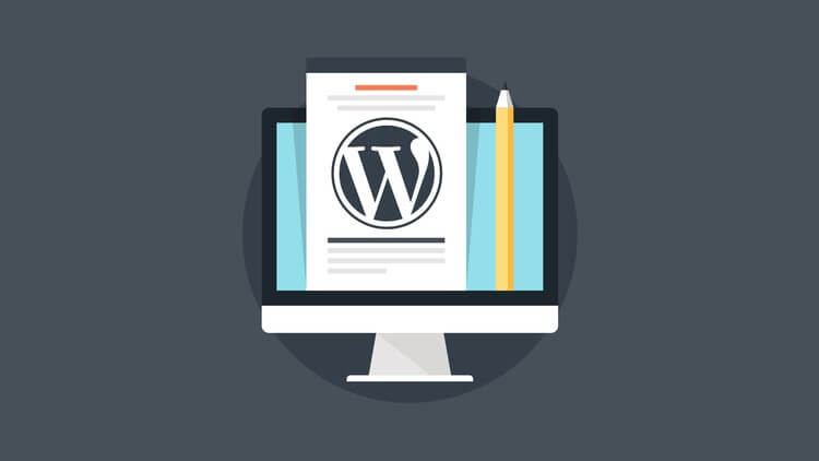 What you need to consider before choosing WordPress or Website Builders