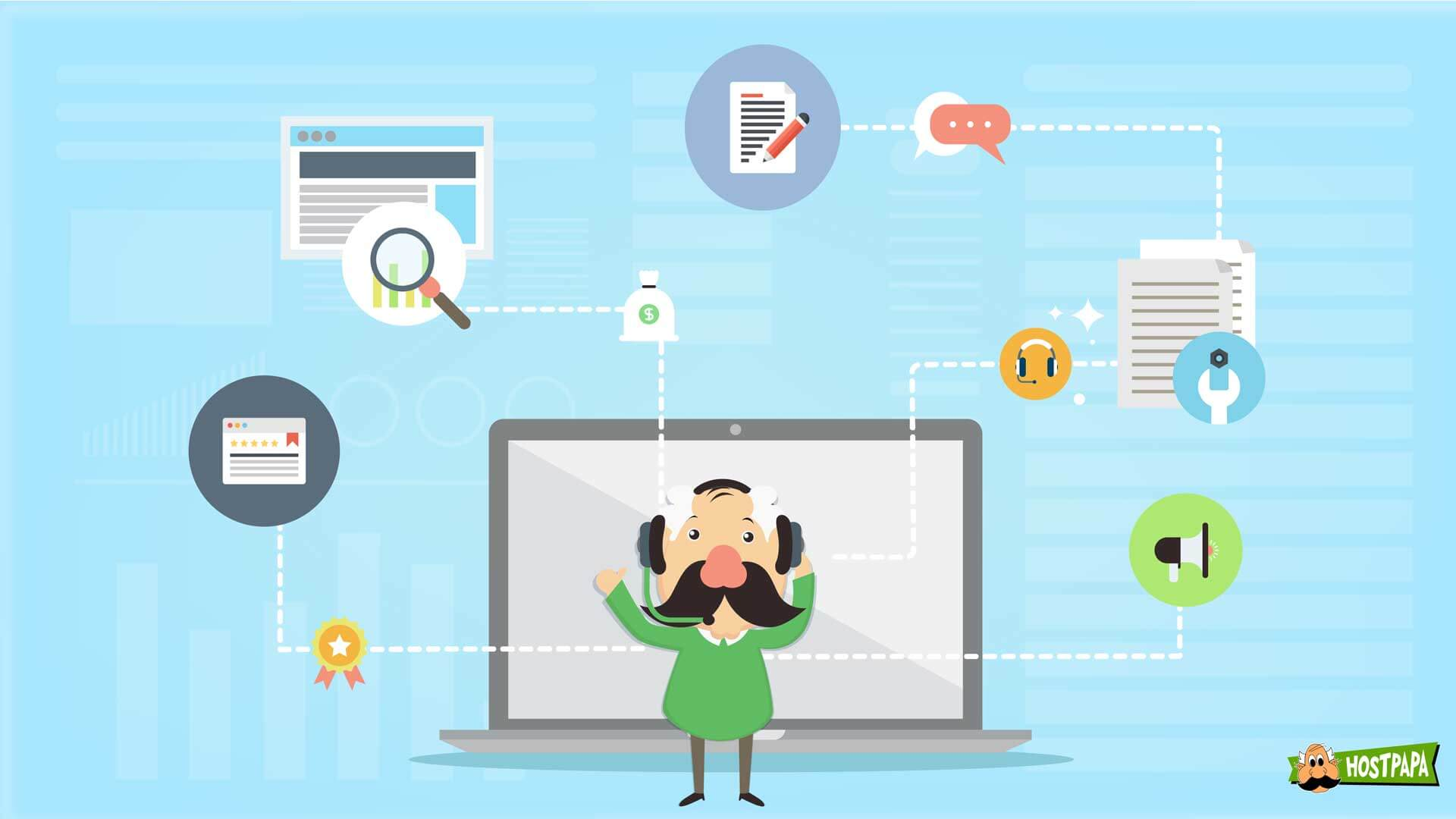 What You Need To Know About CRM Software