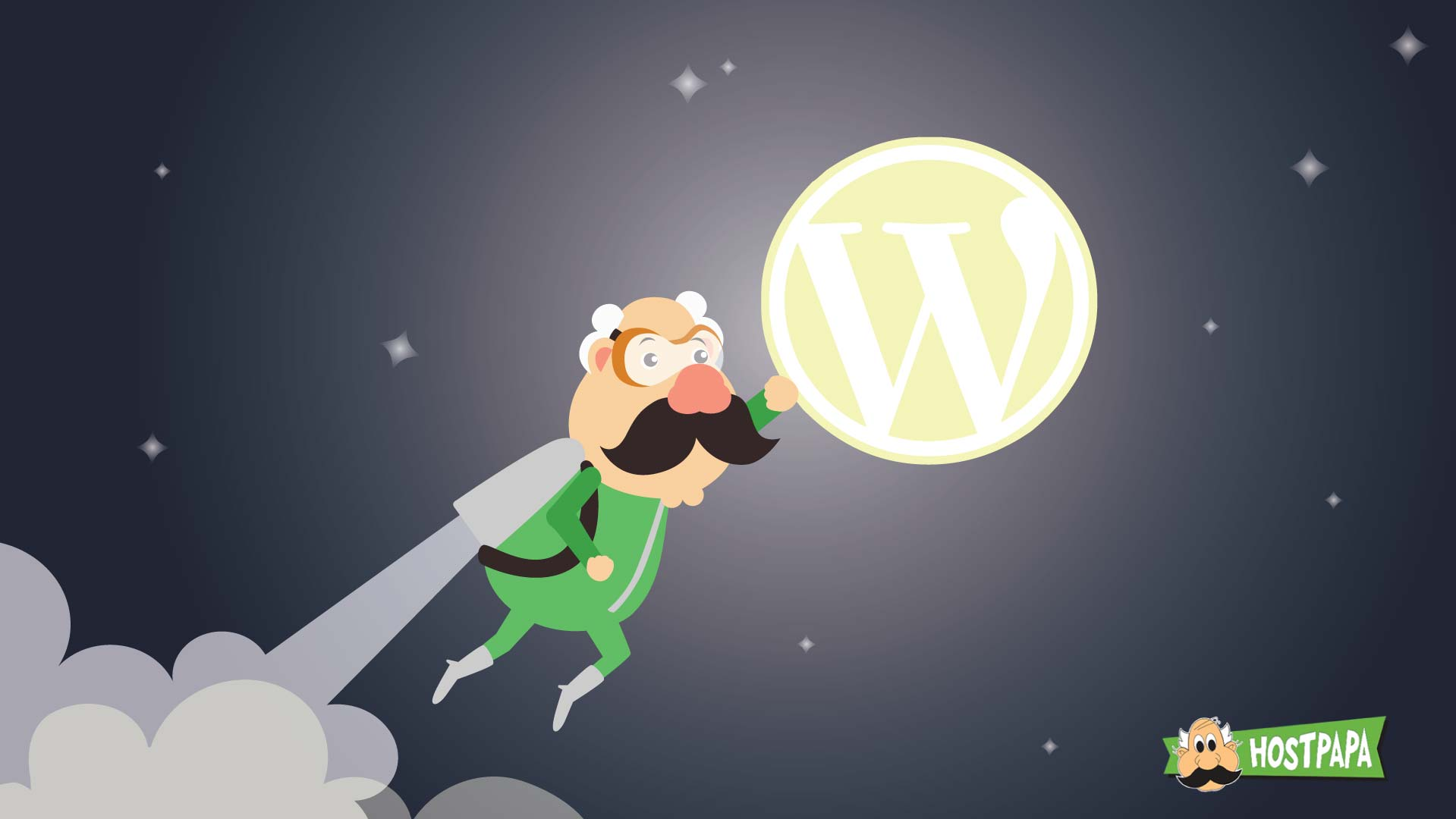 Jetpack: The Ultimate Plugin Your WordPress Site Absolutely Needs