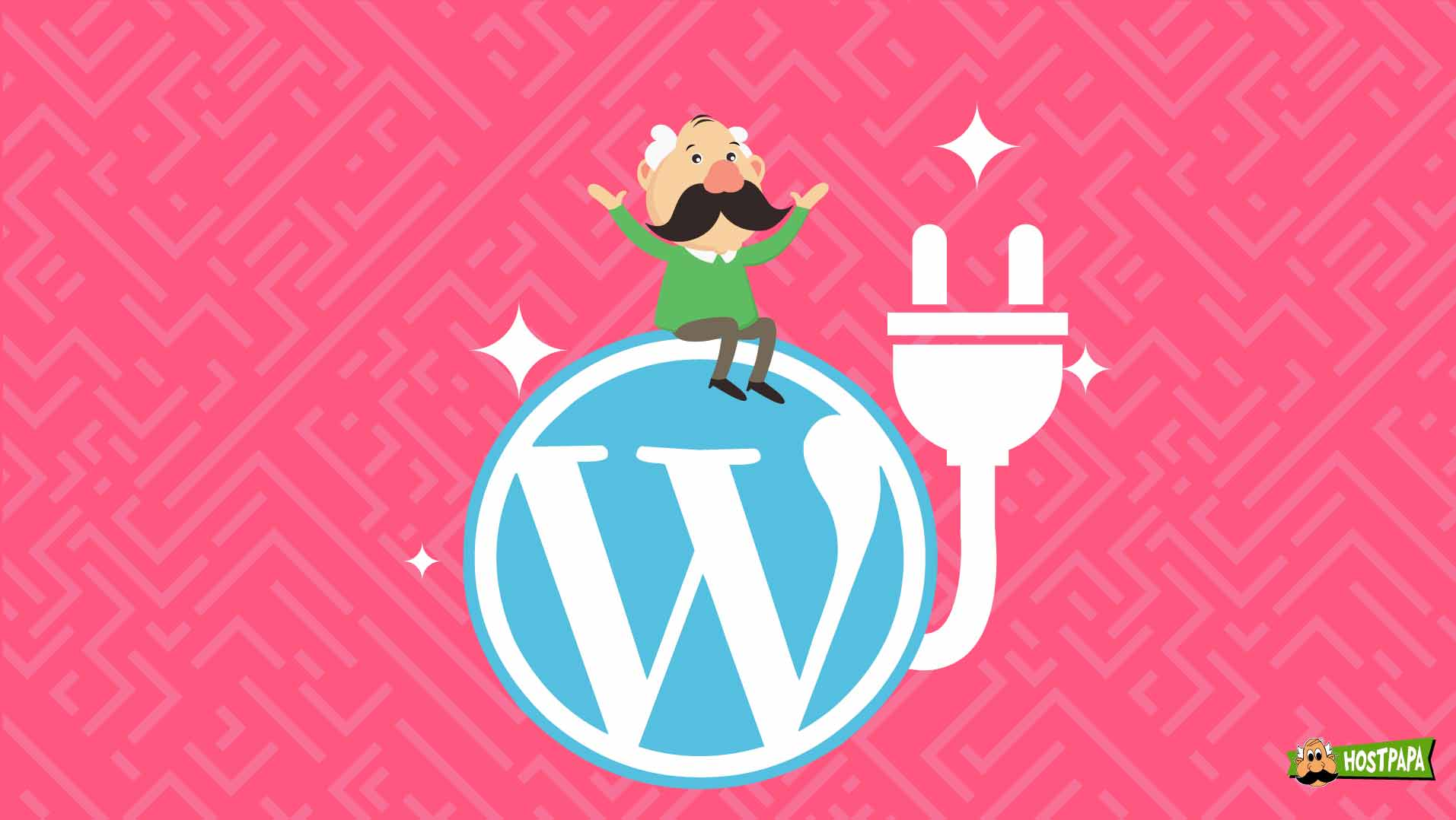 WordPress plugins you need for your website