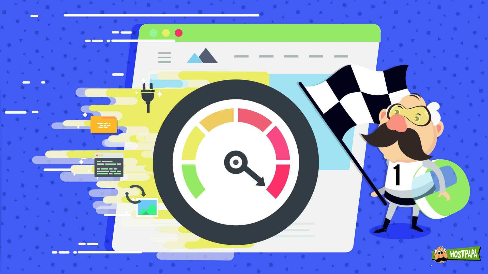 Tips on How to Make Your Website Faster