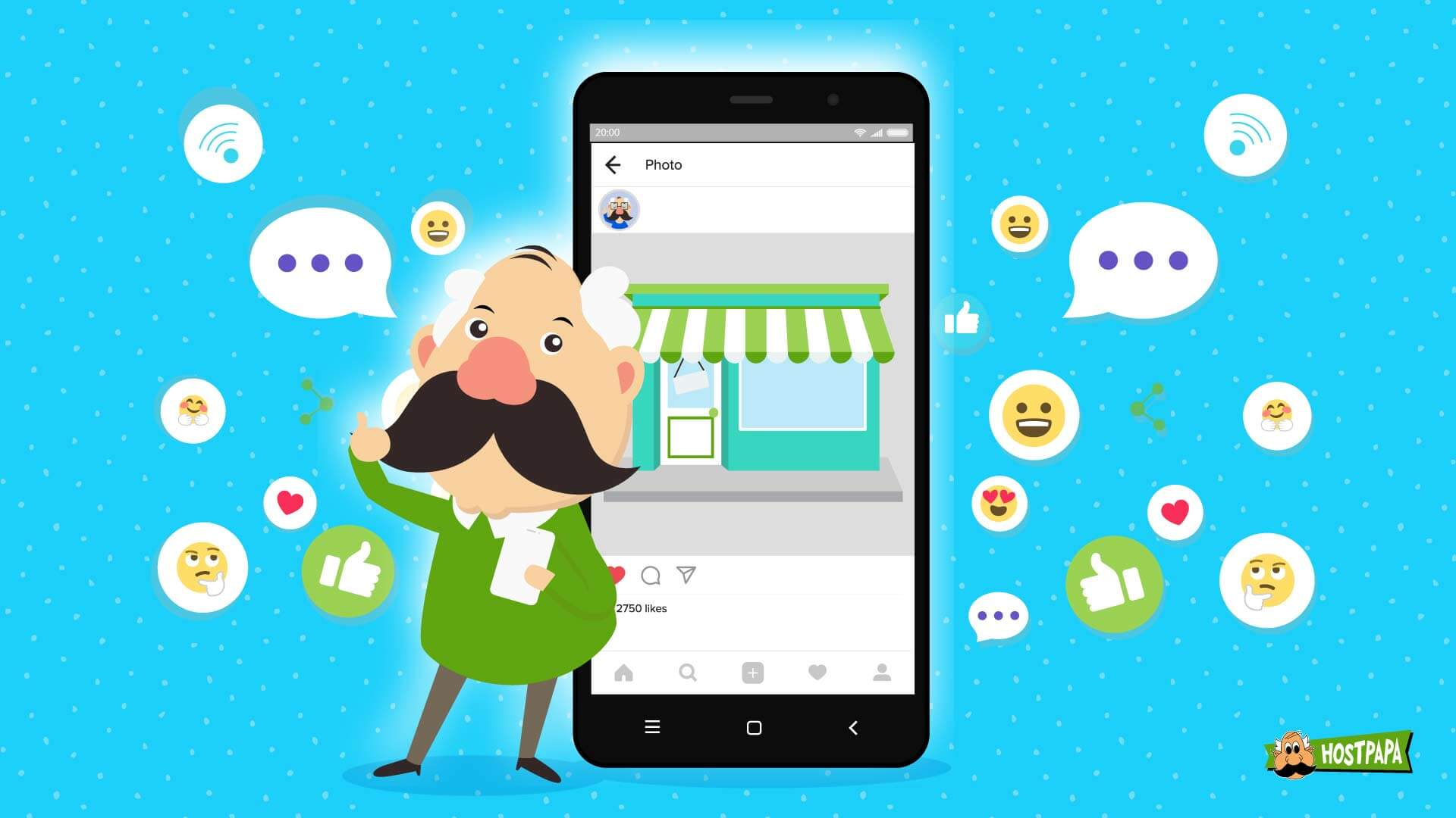 6 Tips for Using Instagram to Boost eCommerce Traffic