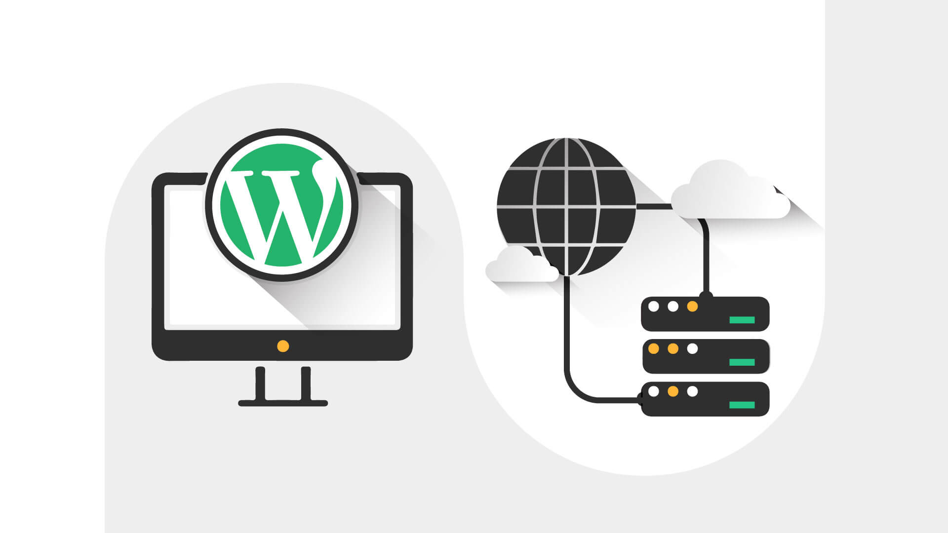 WordPress Hosting Vs. Web Hosting – What's The Difference?