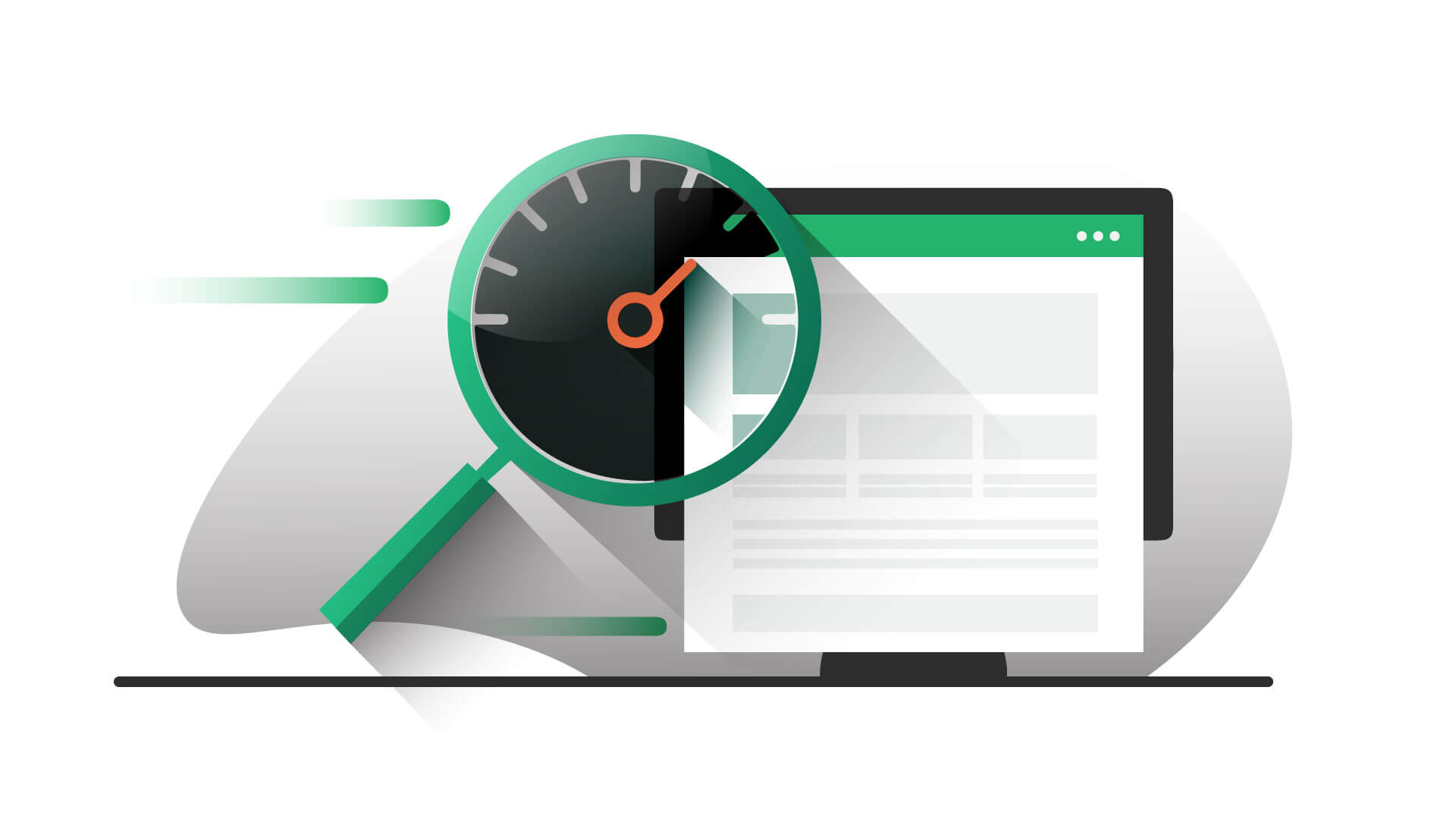 Speed web hosting that will help improve your SEO tips